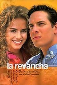 La Revancha streaming vf