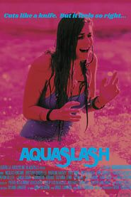 Aquaslash streaming vf