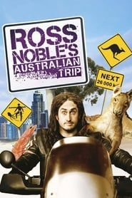 Ross Noble's Australian Trip streaming vf