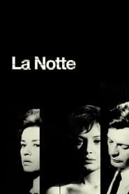 La Notte streaming vf