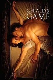 Gerald's Game streaming vf