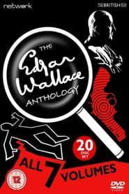 Edgar Wallace Mysteries streaming vf