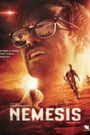 Nemesis 2016 film complet