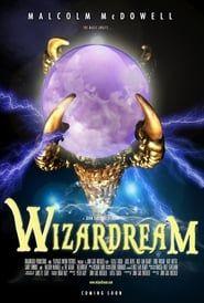 Wizardream streaming vf