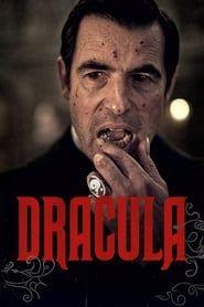 Dracula streaming vf