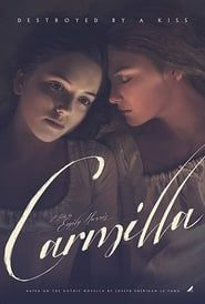 Carmilla streaming vf