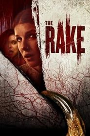 The Rake streaming vf