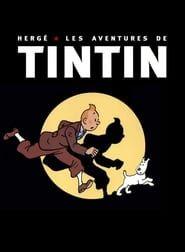 Les aventures de Tintin streaming vf