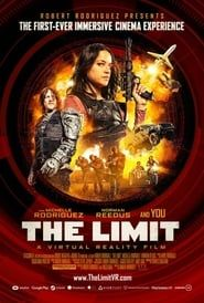 The Limit streaming vf