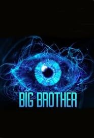 Big Brother Mexico streaming vf