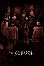 The School streaming vf