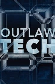 Outlaw Tech streaming vf