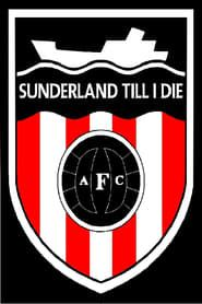 Sunderland : Envers et contre tous streaming vf