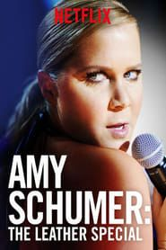 Amy Schumer: The Leather Special streaming vf
