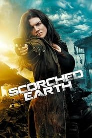 Scorched Earth streaming vf