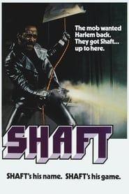 Shaft streaming vf