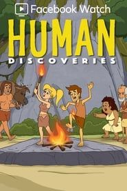 Human Discoveries streaming vf