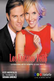 Los exitosos Pells streaming vf