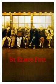 St. Elmo's Fire streaming vf