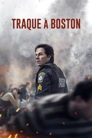 Traque à Boston  film complet