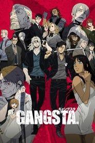 Gangsta. streaming vf