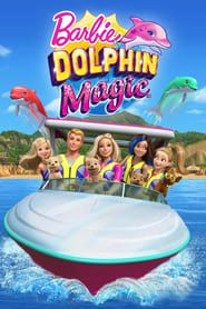 Barbie: Dolphin Magic streaming vf