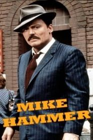 Mike Hammer streaming vf