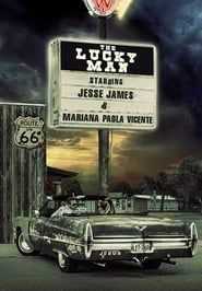 The Lucky Man streaming vf