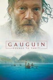 Gauguin: Voyage to Tahiti streaming vf