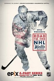 Road to the NHL Winter Classic streaming vf