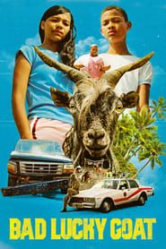 Bad Lucky Goat streaming vf