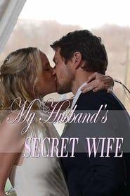 My Husband's Secret Wife streaming vf