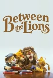 Between the Lions streaming vf
