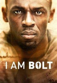 I Am Bolt streaming vf