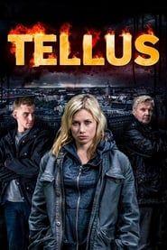Tellus streaming vf