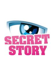 Secret Story streaming vf