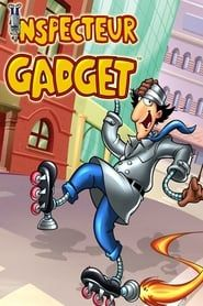 Inspecteur Gadget streaming vf