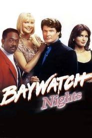 Baywatch Nights streaming vf