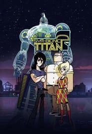 Sym-Bionic Titan streaming vf