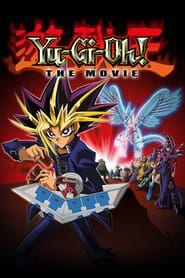 Yu-Gi-Oh! The Movie streaming vf