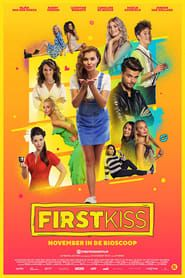 First Kiss streaming vf