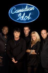 Canadian Idol streaming vf