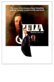 Julia streaming vf