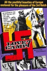 Love Camp 7 streaming vf