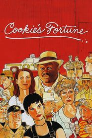 Cookie's Fortune streaming vf