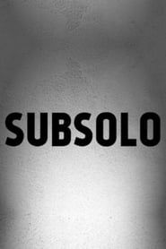 Subsolo streaming vf