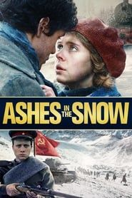 Ashes in the Snow streaming vf