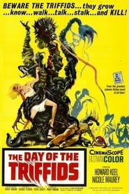 The Day of the Triffids streaming vf