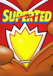 SuperTed streaming vf