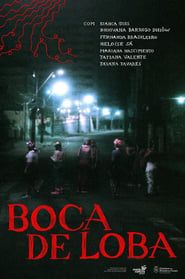 Boca de Loba streaming vf
